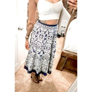 Magic Brand Skirt